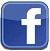 icona-facebook.jpg