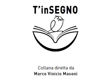 libri educativi